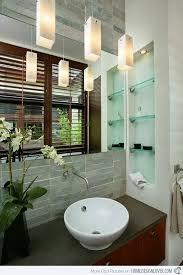 glass shelves for bathroom. captiva house glass shelves for bathroom l