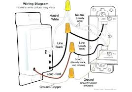 wiring can lights in series wiring diagram for recessed lights wiring can lights in series beautiful wiring recessed lights in series for how to install a wiring can lights in series wiring recessed