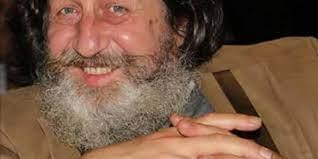 Tiyatro Sanatçısı Levent Aykul Neden Öldü? Levent Aykul Evinde Ölü Bulundu