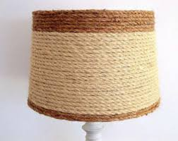 seagrass lamp shades shade for table lamps best house design 19
