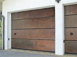 full size of moore o matic garage door opener 133 manual x133 8 cost decorating surprising