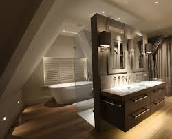 bathroom led lighting ideas. Bathroom Lights Ideas Brushed Nickel Home Decorators Collection Vanity Lighting Hbu 64 1000 Lowes Canada Sconces Led R