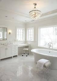 bathroom chandeliers popular of chandeliers for bathroom with top best bathroom chandelier ideas on master bath