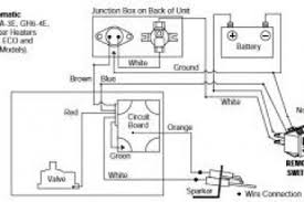 lennox furnace parts diagram. furnace schematic diagram, goodman heat sequencer wire lennox air conditioner wiring parts diagram e