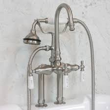 Clearance Bathroom Faucets Bathroom Brushed Nickel Faucet Bathroom Faucet Brushed Nickel