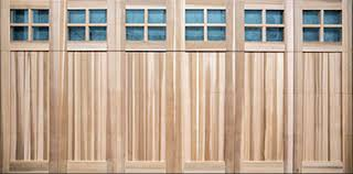 cedar garage doors. Craftsman 16 X 8 Garage Door Cedar Doors