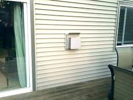 exterior vent covers fireplace vent cover fireplace vent cover fireplace vent cover outside hiding a fireplace