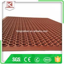 non toxic gym rubber floor mat non toxic gym rubber floor mat supplieranufacturers at alibaba com