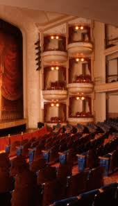 Neil Simon Theatre Seating Chart Find Best Seats For The