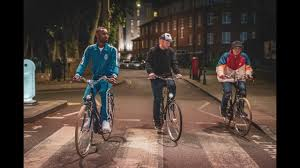 <b>Ed Sheeran</b> - Nothing On You (feat. Paulo Londra & Dave) [SBTV ...
