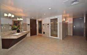 adding a basement bathroom. Adding Basement Bathroom Functionality \u2013 A Guide For Beginners