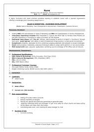 resume current resume examples resume examples 2012