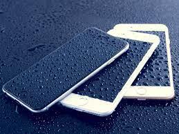 phone encryption burden to retailers