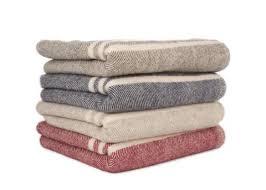 Wool Throw Blanket Canada