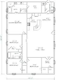small open house plans plus floor plans for small homes elegant small open house plans unique