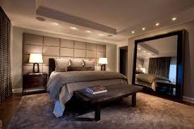 modern master bedroom interior design. Interior Design Master Bedroom With Good Ideas For Excellent Modern