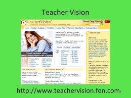 images about ESL ELL Lessons and Resources on Pinterest The Best Resources  Articles  amp  Blog Posts For Teachers Of ELLs In          So