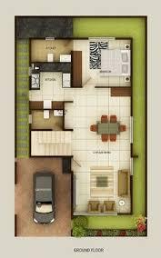 duplex floor plans indian duplex house design duplex house map