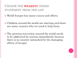 world hunger essay suffolk county library homework help lorenzi home design center