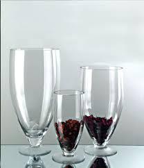 elegant unique black contemporary glass inside httpwww