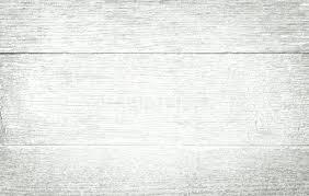 white table top texture nikejordan22com