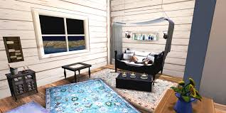 coastal home decor catalogs