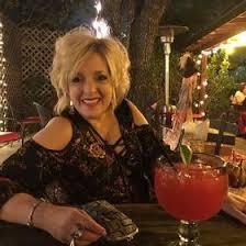 janelle Gleason (janellegleason) - Profile | Pinterest