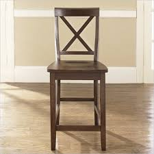 wood counter height stools. Surprising Bar Height Stools With Backs 4 Counter Chairs Harvest Barn Wood Intended For Countertop Plan E