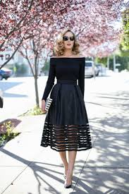 181 best Skirt Outfits images on Pinterest | Skirt outfits ...