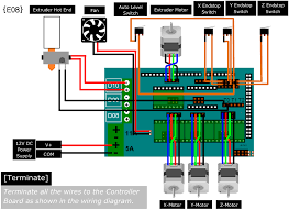 wiring diagram colors wiring wiring diagrams description wiring wiring diagram colors