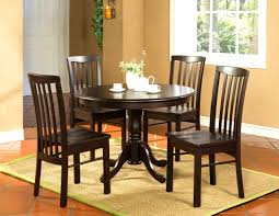 Round Kitchen Table For 8 Round Kitchen Table Sets For 6 Dining Room Table The Most Round