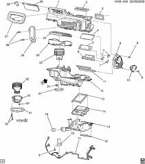 wiring diagram 1969 chevy c10 wiring discover your wiring chevy impala blower fan wiring diagram