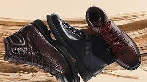 <b>Hiking boots</b>: высокие ботинки в стиле <b>хайкеров</b> для прогулок в ...