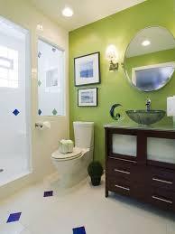 light green small bathroom ideas green walls small bath on lime green bathroom wall decor with light green small bathroom ideas green walls small bath house