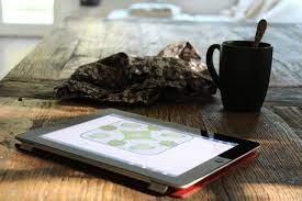 best garden design apps for your ipad