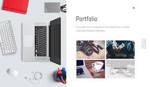 mama creative minimal portfolio wordpress theme by jewel theme theme preview 06 portfolio jpg