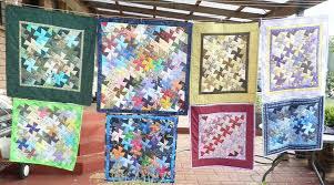 Lil Twister' Frenzy & Lil Twister Dolls Quilts. Name: Attachment-161886.jpe Views: 1361 Size:  67.5 KB Adamdwight.com