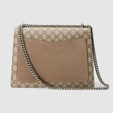 gucci 403348. gucci dionysus medium gg shoulder bag detail 3 403348