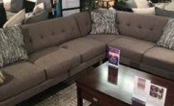 National Warehouse Furniture – Furniture Stores – 919 Broadway in