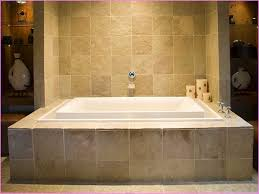 extra large tub shower combo. latest mini bathtub and shower combos for small bathrooms tub bathtubs oversized soaking combo japanese fresh bathroom with extra large b