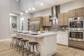 elegant cabinets lighting kitchen. Kitchen Wonderful Elegant Cabinets Lighting 3 T