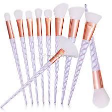 spectrum brushes. see larger image spectrum brushes r