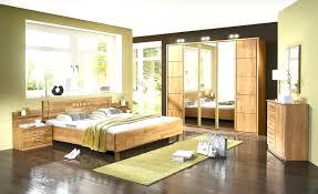 Deko Ideen Für Kleine Schlafzimmer Ggspw