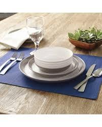 better homes and gardens plates. Contemporary Homes Better Homes And Garden Ashmoor 12Piece Dinnerware Set Inside Gardens Plates E