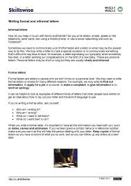 Letter Of Recomendation Example Writing A Letter Sample Of Different Letters Recommendation For