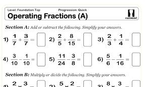 Kindergarten Name Writing Worksheets Number Math Numbers Cvc Free