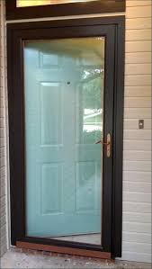 larson storm door closer full size of storm door hinges storm door replacement parts screen large