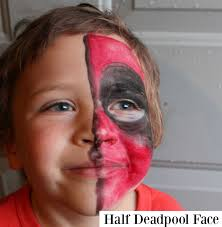 halloween makeup kit for kids. doctor halloween makeup kit for kids .