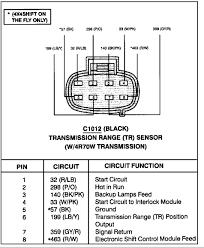 in need of borg warner 13 56 plug wiring diagram ford f150 forum in need of borg warner 13 56 plug wiring diagram screenshot179 jpg