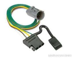 tow ready 118241 tow package wiring harness fits ford explorer image is loading tow ready 118241 tow package wiring harness fits